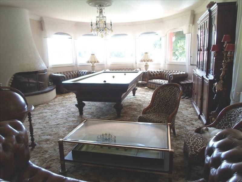Vente de prestige maison / villa Nantes 840000€ - Photo 6