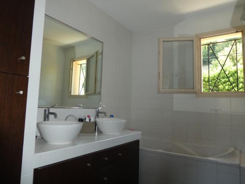 Vente de prestige maison / villa Bourgoin jallieu 435000€ - Photo 13