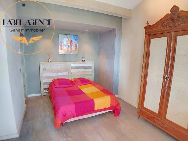 Deluxe sale house / villa Les issambres 990000€ - Picture 12