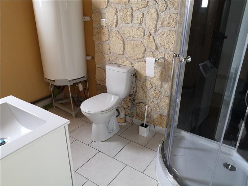 Sale house / villa Divion 88500€ - Picture 6