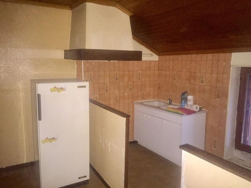 Vendita appartamento Bourgoin jallieu 95000€ - Fotografia 3