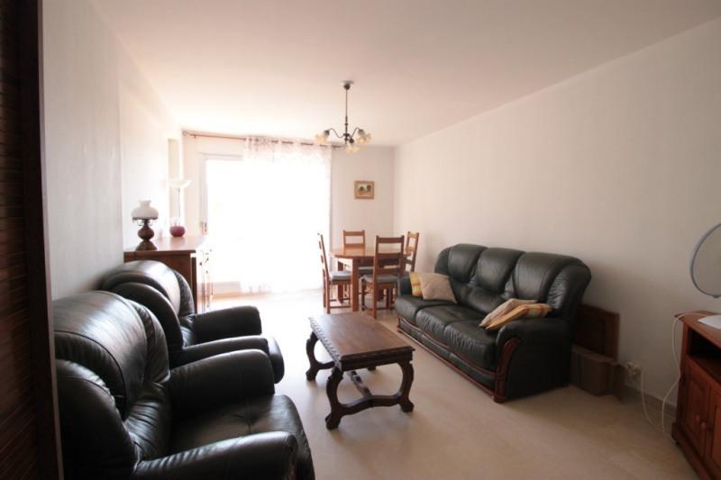 Vente appartement Marseille 129000€ - Photo 2