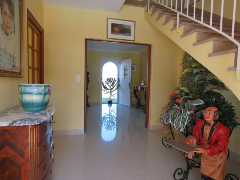 Deluxe sale house / villa Penmarch 675000€ - Picture 2