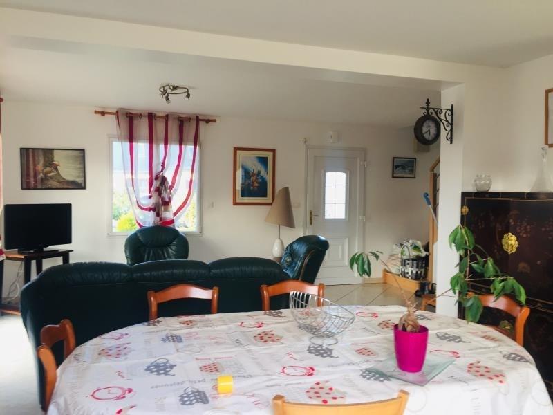 Location maison / villa Moellan sur mer 800€ CC - Photo 2
