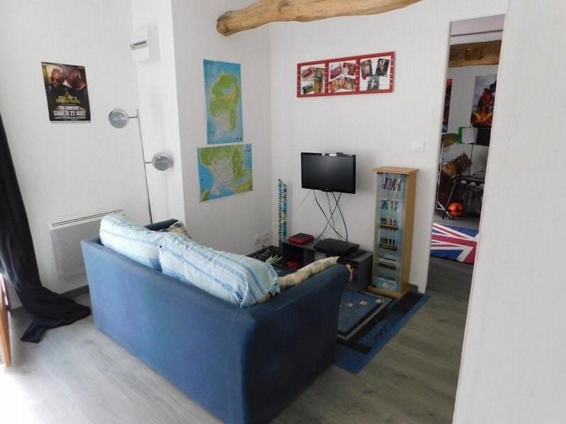 Vente maison / villa Le mesnil aubert 139000€ - Photo 6