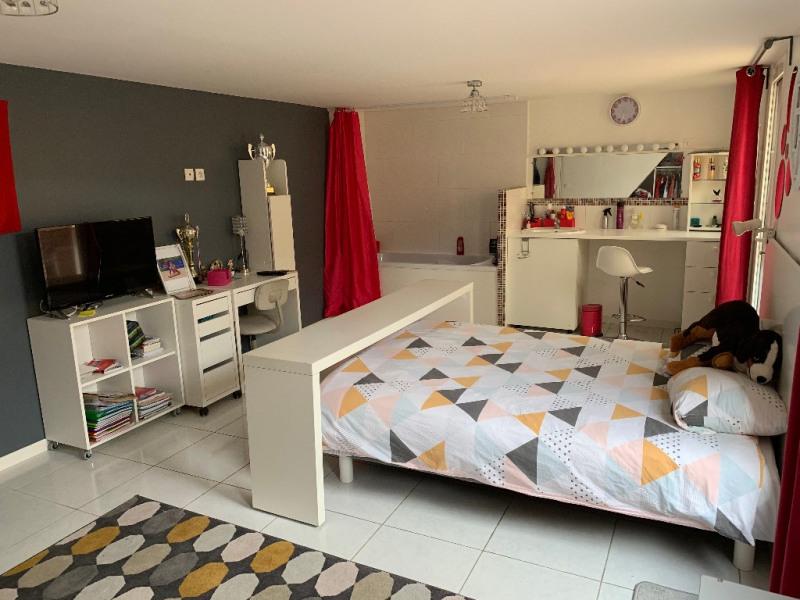 Vente maison / villa Villeneuve saint georges 274000€ - Photo 10