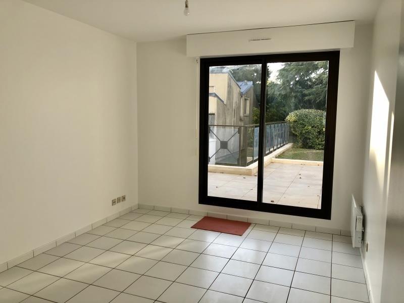 Vente appartement Houilles 210000€ - Photo 2