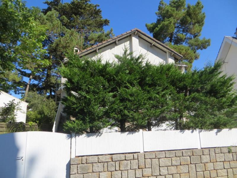 Vente de prestige maison / villa La baule 644800€ - Photo 3