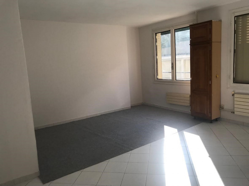 Vente appartement Le plessis-robinson (92350) 156900€ - Photo 2