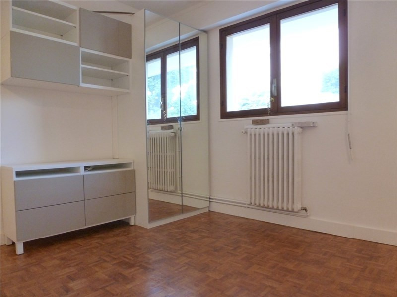 Rental apartment St germain en laye 610€ CC - Picture 3