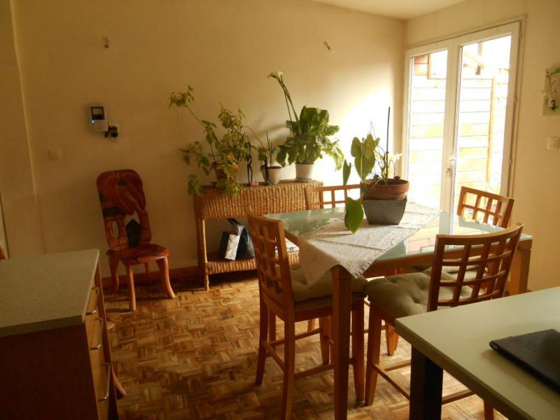 Vente maison / villa Saint quentin 316500€ - Photo 10