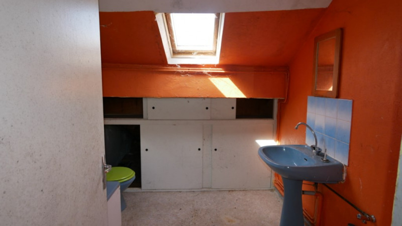 Investment property building Limoges 298000€ - Picture 4