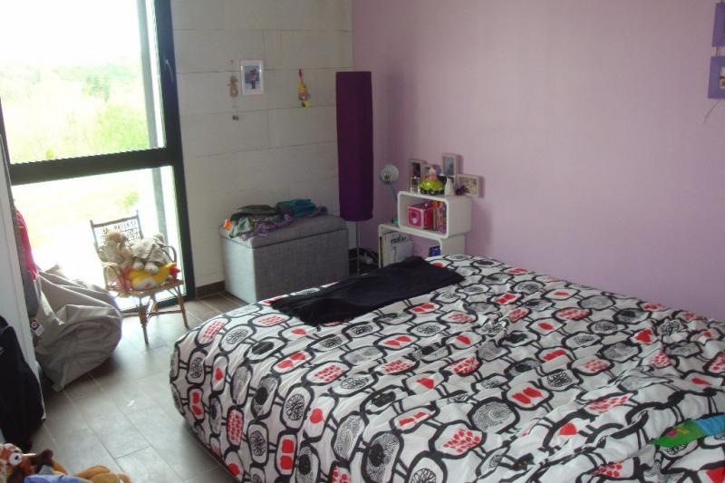 Sale house / villa Clermont-ferrand 374400€ - Picture 8