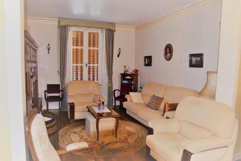 Vente maison / villa Limoges 230000€ - Photo 9