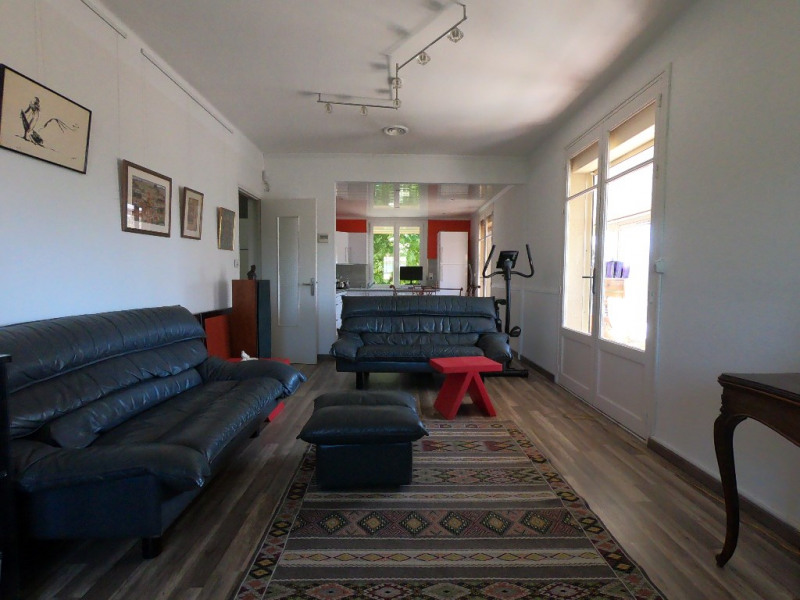 Vente de prestige maison / villa Aix en provence 729090€ - Photo 3