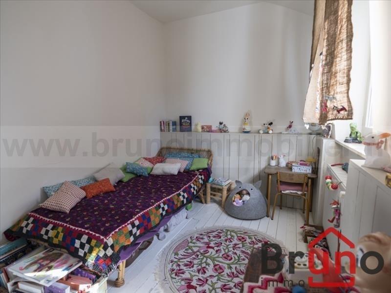 Verkoop  huis Le crotoy 336000€ - Foto 8
