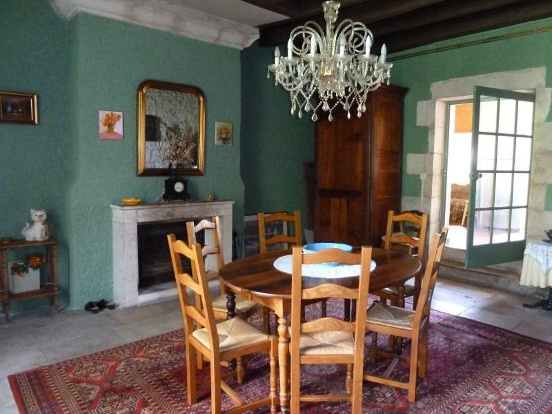 Vente maison / villa Niort 178 500€ - Photo 5