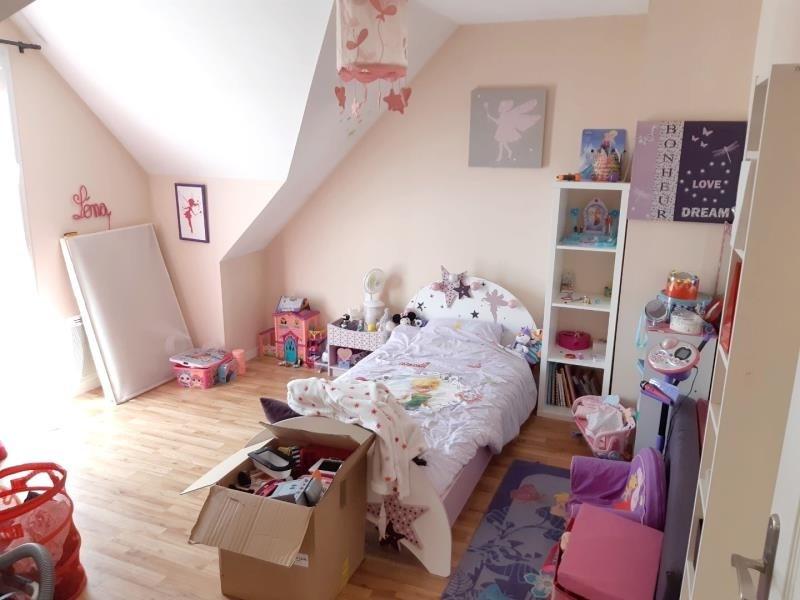 Vente maison / villa Blois 203000€ - Photo 8