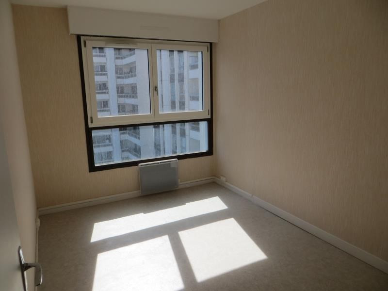 Location appartement Issy les moulineaux 1 223€ CC - Photo 4