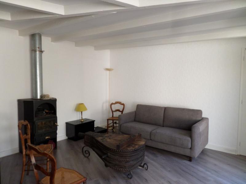 Sale house / villa La celle saint cloud 680000€ - Picture 8