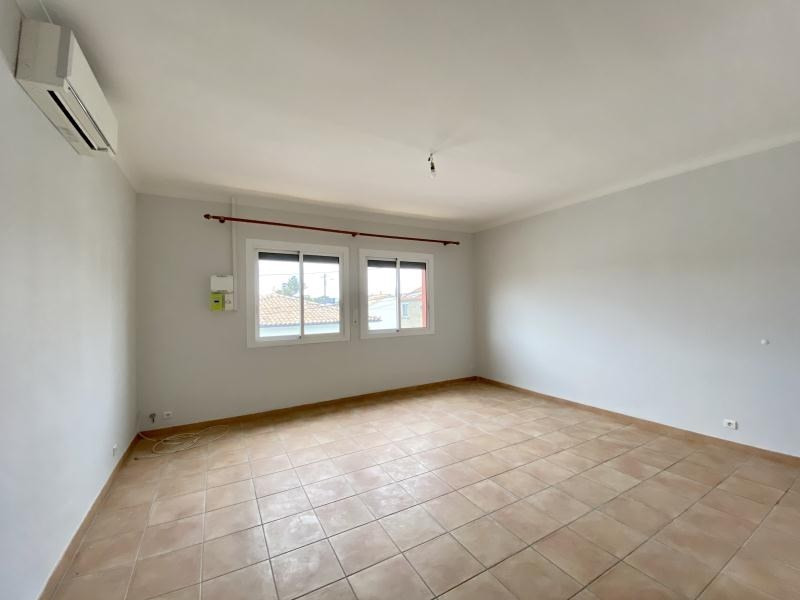 Rental apartment Beziers 655€ CC - Picture 2