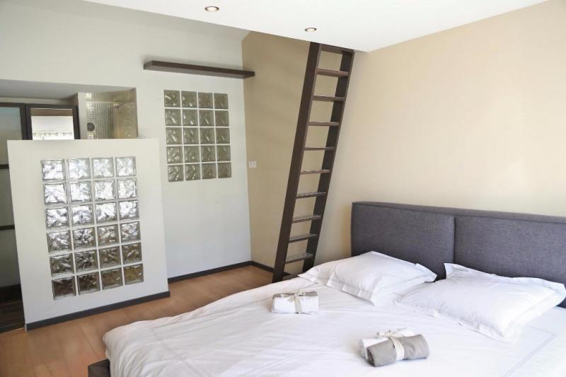 Vente de prestige maison / villa La colle sur loup 1190000€ - Photo 18