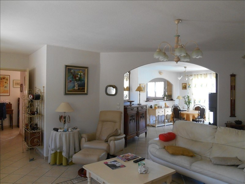 Sale house / villa Reynes 362 000€ - Picture 6