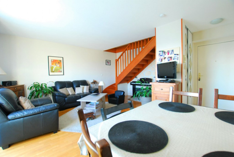 Appartement Bezons 3 pièces - 60 m²