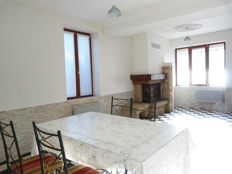 Sale house / villa Chateau-renard 159000€ - Picture 4