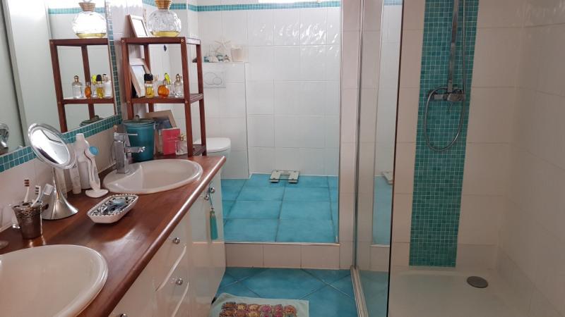 Vente maison / villa Marcoussis 440000€ - Photo 10