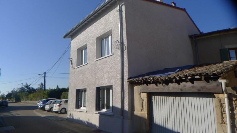 Aрендa квартирa Chaponost 530€ CC - Фото 2