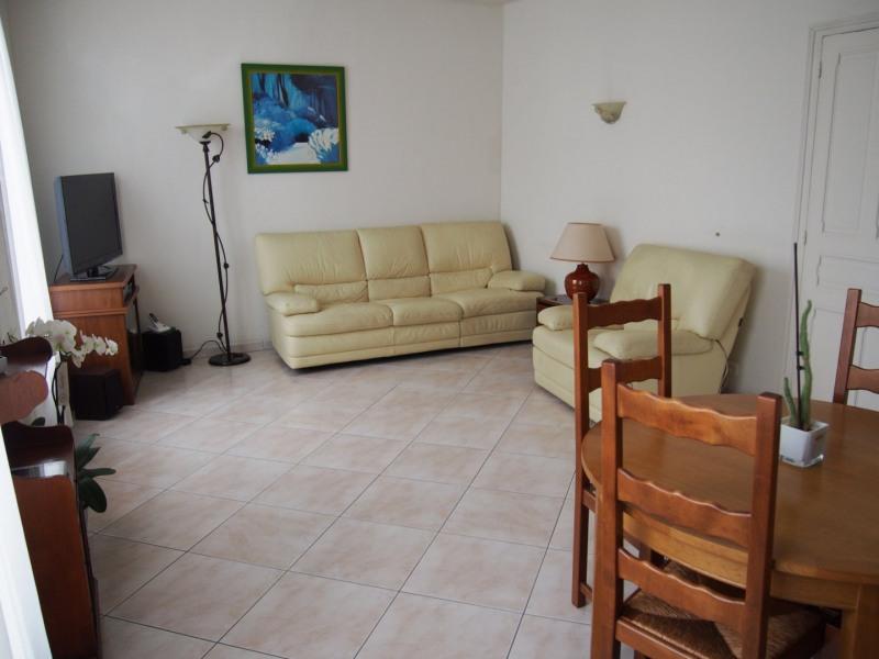 Revenda casa Maisons alfort 634000€ - Fotografia 3