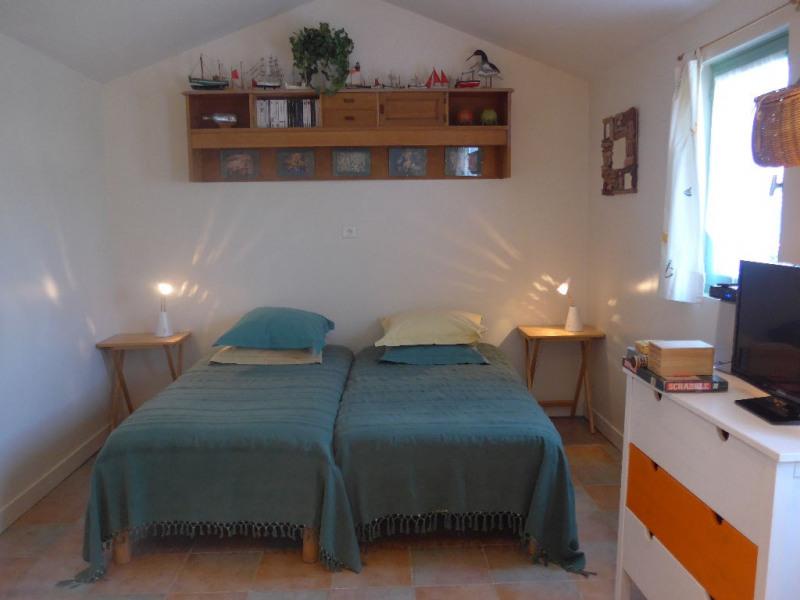 Vente maison / villa Le palais 503650€ - Photo 5