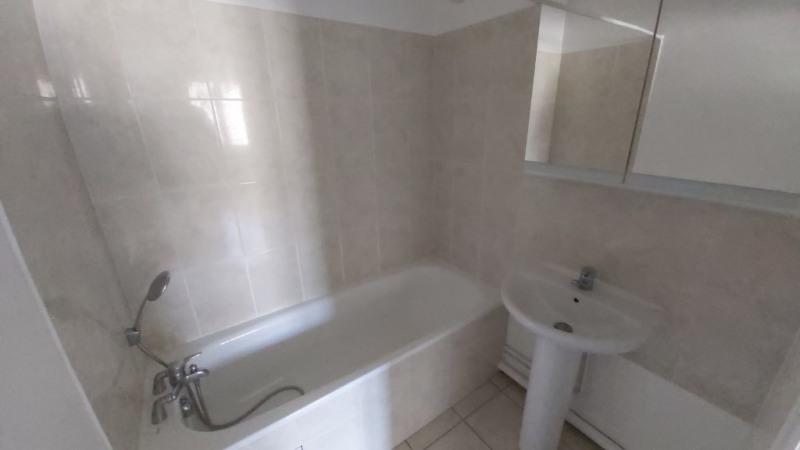 Sale apartment Dammarie les lys 146500€ - Picture 8