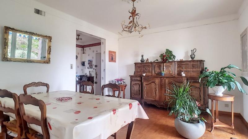 Vente appartement Carpentras 156000€ - Photo 10