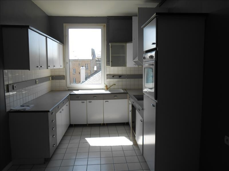 Vente appartement Le havre 101 650€ - Photo 3
