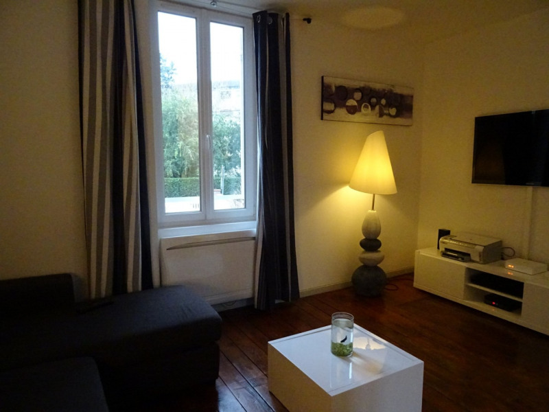 Vente maison / villa Agen 160500€ - Photo 3