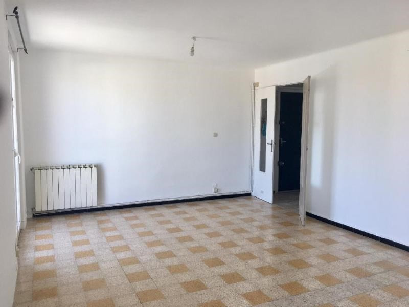 Location appartement Aix en provence 987€ CC - Photo 2