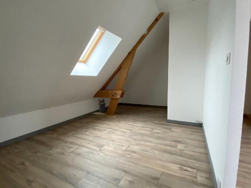 Sale house / villa Chartrettes 349000€ - Picture 10