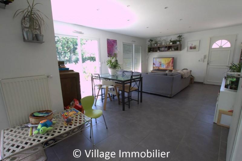 Location maison / villa Saint priest 1320€ CC - Photo 3