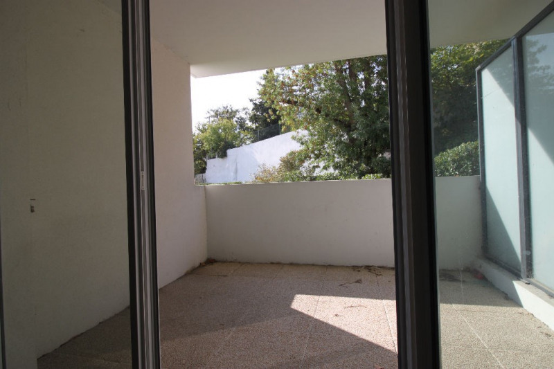 Vente appartement Marseille 89000€ - Photo 3