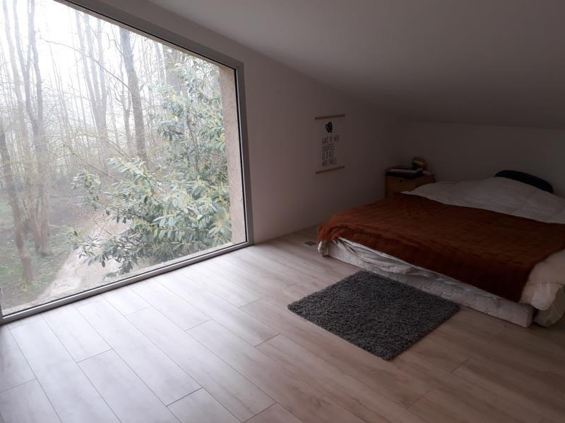 Verkoop  huis Maintenon 399000€ - Foto 10
