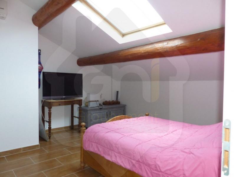 Vente maison / villa Les pennes mirabeau 415000€ - Photo 6