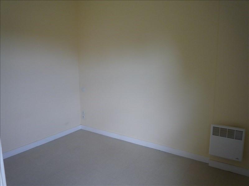 Location appartement Pace 372€ CC - Photo 3