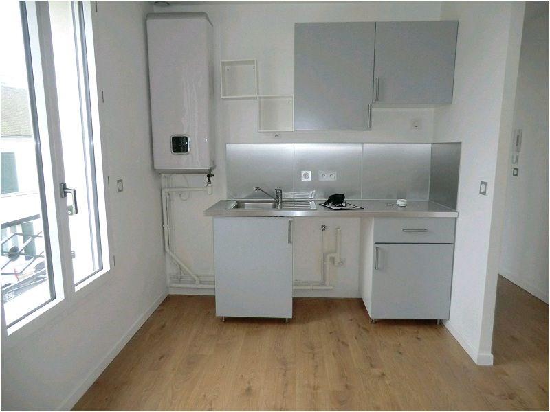 Rental apartment Draveil 569€ CC - Picture 3