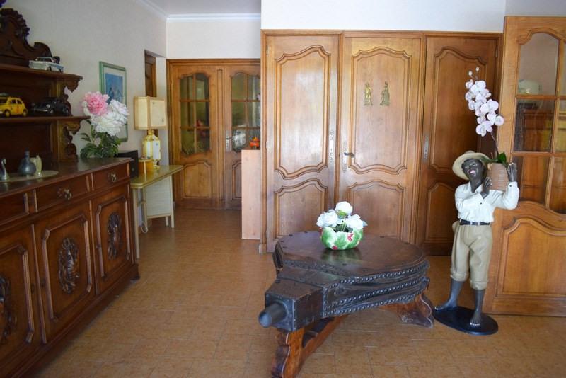 Verkauf von luxusobjekt haus Saint-paul-en-forêt 800000€ - Fotografie 2