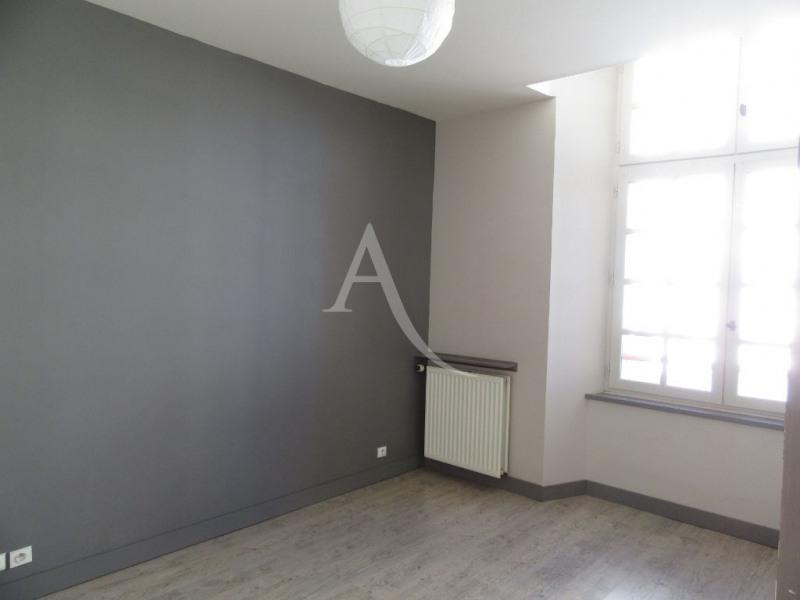Vente appartement Perigueux 135500€ - Photo 6