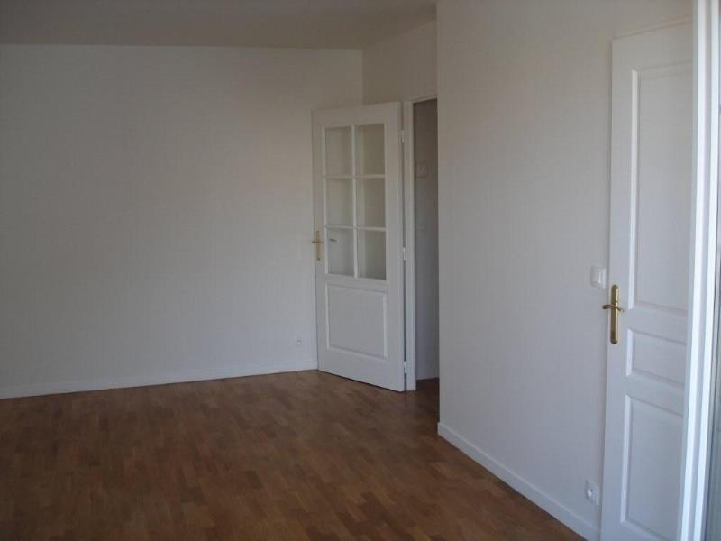 Vermietung wohnung Maisons alfort 965€ CC - Fotografie 2