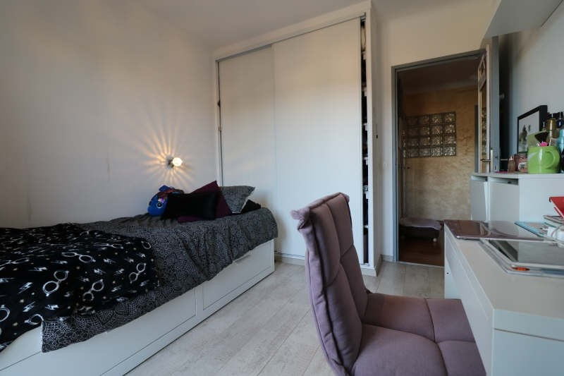 Sale apartment Cannes 230 000€ - Picture 4