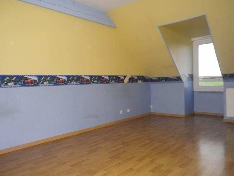 Vente maison / villa Les moutiers en cinglais 160900€ - Photo 4